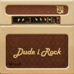 Cover Dude i Rock_06