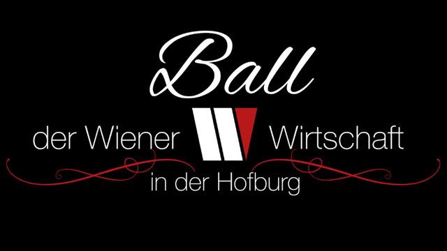 Martin Pauser - Ball der Wiener Wirtschaft 2017 - Videoschnitt