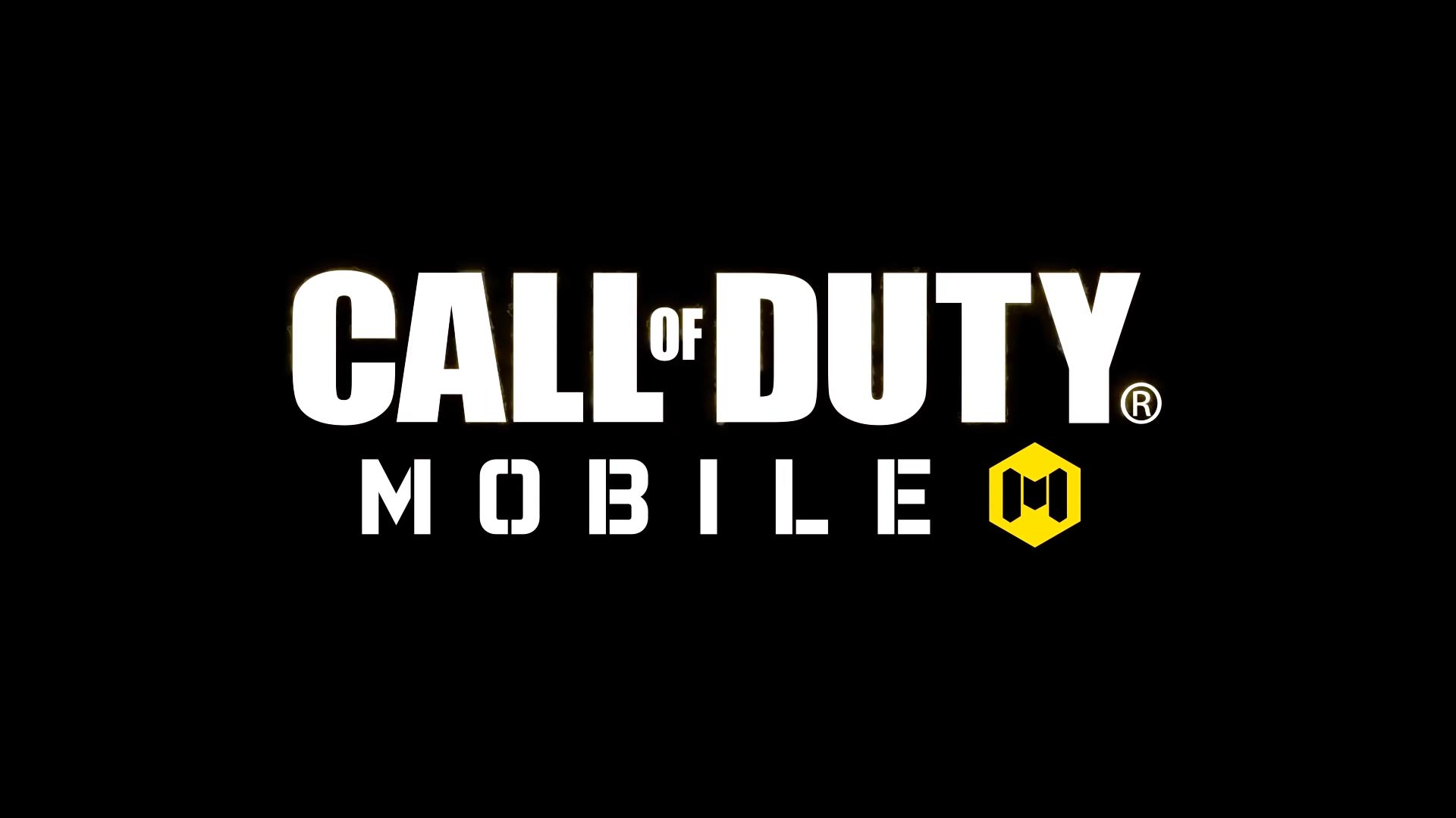 Behind the Scenes: Call of Duty Mobile – Camera